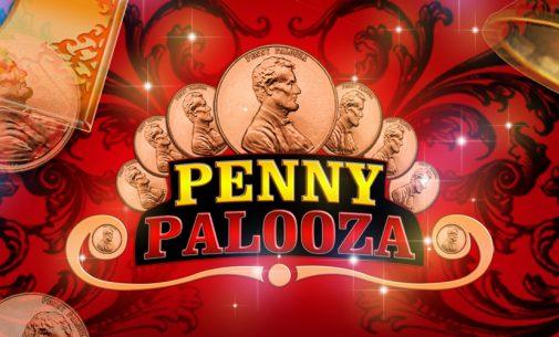 Penny Palooza