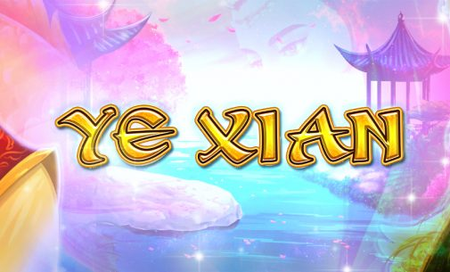 Ye Xian