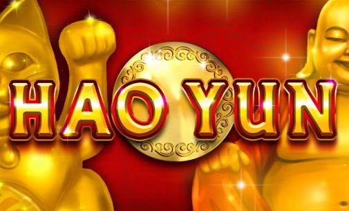 Hao Yun