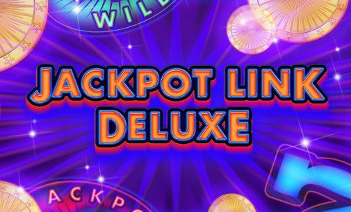 Jackpot Link Deluxe