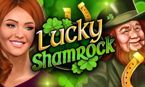 Lucky Shamrock