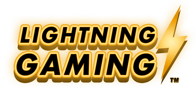 Lightning Gaming